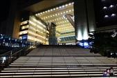 日本環球影城之旅 上網:DSC06367.JPG
