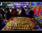 2008.02.21_內湖慶元宵 :DSCF0275.jpg