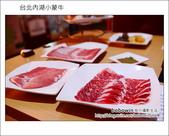 2013.04.15 台北內湖小蒙牛:DSC_4800.JPG