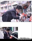 2013.07.06 新閔&韻萍 婚禮分享縮圖:DSC_3512.JPG