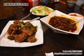 宜蘭駿懷舊料理餐廳:DSC_0160.JPG