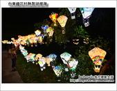 台東鐵花村:DSC_1172.JPG