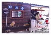龍貓公車冰淇淋:DSC_0640.JPG