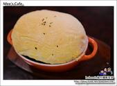 Mee's cafe:DSC_8626.JPG