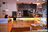 台北內湖TiMAMA Deli & Cafe :DSC_7355.JPG