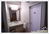 日本沖繩Vessel hotel:DSC_0719.JPG