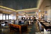 瀨長島飯店:DSC_2114.JPG