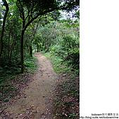 基隆姜子寮山&泰安瀑布:DSCF0419.JPG