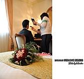 舜惟&方瑀 婚禮宴客紀錄:DSC_1617.JPG