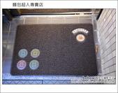 日本東京之旅 Day4 part5 麵包超人專賣店:DSC_0785.JPG