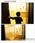 2012.04.27 容園谷住宿賞螢:DSC_1128.JPG