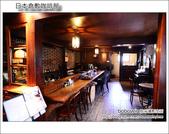 Day3 Part5 倉敷咖啡館:DSC_8335.JPG