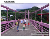 桃園隱峇里山莊景觀餐廳:DSC_1327.JPG