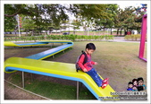 台南南科湖濱雅舍幾米公園:DSC_8953.JPG