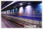 南港捷運站幾米地下鐵:DSC_8741.JPG