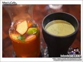 Mee's cafe:DSC_8654.JPG