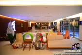 台北天母沃田旅店:DSC_3166.JPG