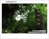 2012.04.29 苗栗油桐花坊:DSC_2104.JPG