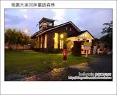 2012.08.26 桃園大溪河岸童話森林:DSC_0416.JPG