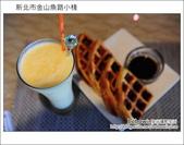 2012.07.29 新北市金山魚路小棧:DSC_4186.JPG