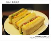2013.02.24 台北上島咖啡_八德店:DSC_0720.JPG