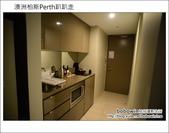 Fraser Suites Perth:DSC_0030.JPG