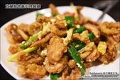 宜蘭駿懷舊料理餐廳:DSC_0163.JPG