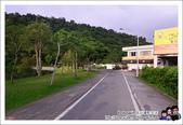 宜蘭梅花湖單車環湖:DSC_9318.JPG