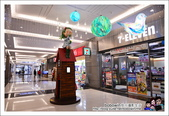 台北南港站CITYLINK:DSC_8798.JPG