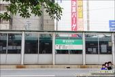 廣島郵便局:DSC_0444.JPG