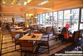 台南和逸飯店:DSC_2178.JPG