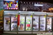 【新竹關西就醬玩】關西ㄤ咕麵 金勇蕃茄採果DIY 仙草博物館 關西便當:DSC_2484.JPG