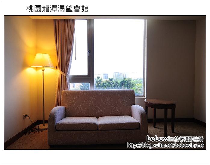 2012.03.30 桃園龍潭渴望會館:DSC_8192.JPG