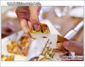 台北內湖Mountain人文設計咖啡:DSC_6926.JPG