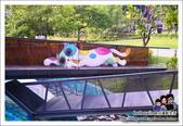 台南南科湖濱雅舍幾米公園:DSC_8968.JPG