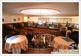 宜蘭茶水巴黎西餐廳:DSC_7753.JPG