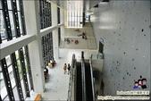 基隆海生館~適合大朋友的博物館:DSC_2173.JPG