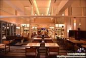 台南和逸飯店:DSC_2226.JPG