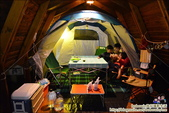 新竹勝豐休閒農莊露營:DSC_5159.JPG