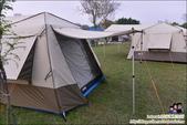 老官道休閒農場露營區:DSC_0960.JPG