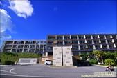 瀨長島飯店:DSC_2331.JPG
