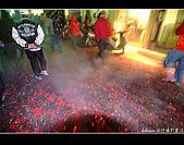 2008.02.21_內湖慶元宵 :DSCF0395.jpg