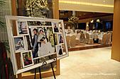 信源&淑萍 婚禮紀錄~新莊翰品酒店:DSC_6531_1234 拷貝拷貝.jpg