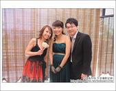 2011.10.01 文彥&芳怡 文定攝影記錄:DSC_7053.JPG