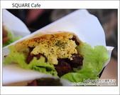 日本東京之旅 Day4 part1 SQUARE Cafe:DSC_0247.JPG