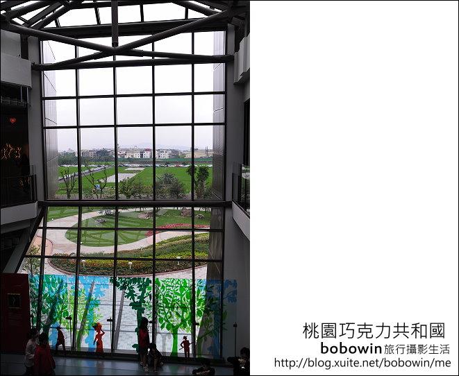 2012.04.22 桃園巧克力共和國:DSC_0531.JPG
