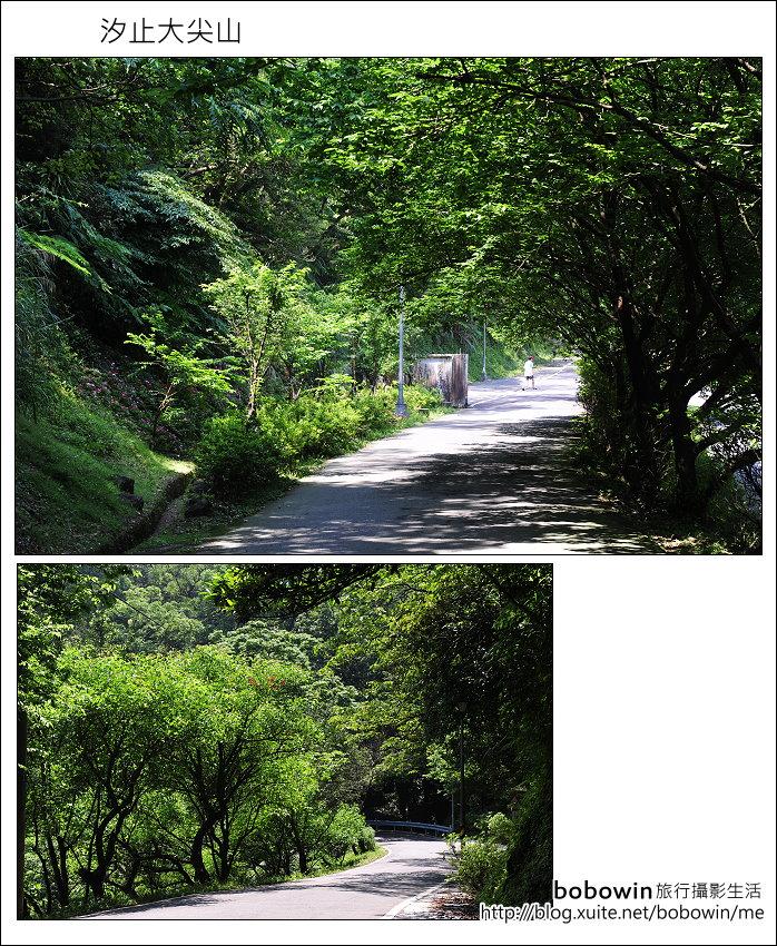 2012.05.06 汐止大尖山:DSC_2663.JPG