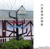 2008.07.13 愛情故事館:DSCF1074.JPG