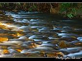 瑪陵坑溪溪瀑:DSC_8626