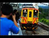 平溪鐵道之旅:image509.jpg